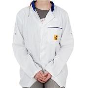 Антистатические халаты